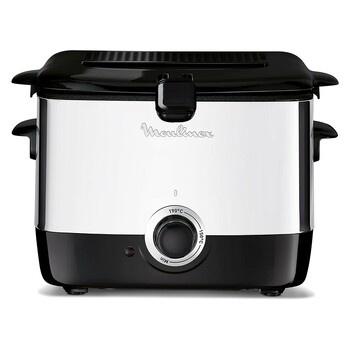 Fritovací hrnec Moulinex Freidora AF220010