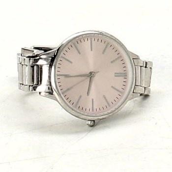 Dámské hodinky New Yorker