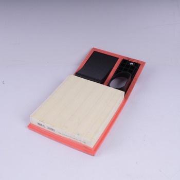 Vzduchový filtr Mann Filter C 3880