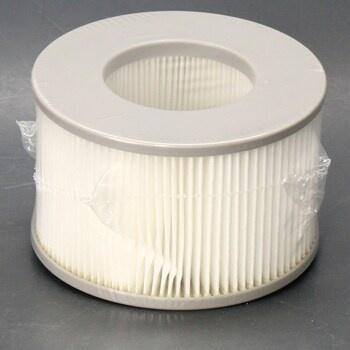 Filtrační patrony Whirlpool AB 2020