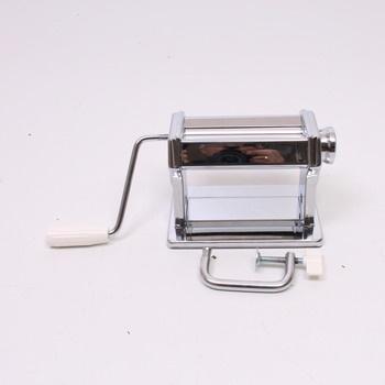 Strojek na těstoviny Marcato Multipast