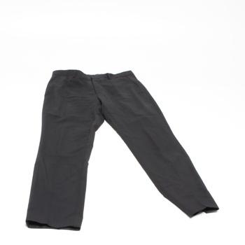 Společenské kalhoty Roy Robson 5042-0240