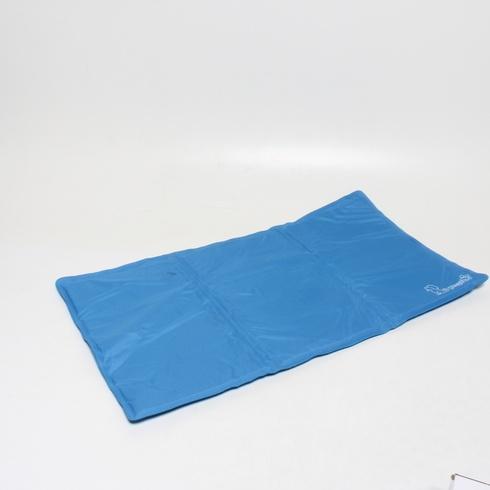 Chladící podložka Pecute 90 x 50 cm