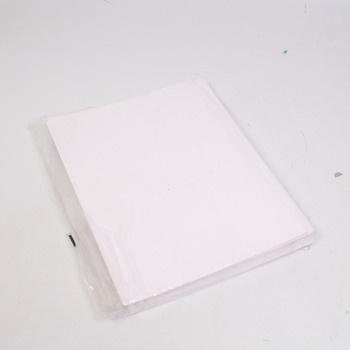 Kancelářský papír Xerox 003R97687 Colotech 100 ks