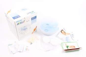 Parní sterilizátor Philips Avent