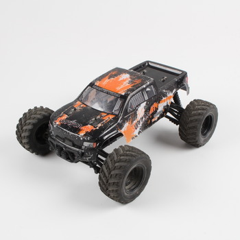 RC auto Amewi Evo 4M Monster Truck