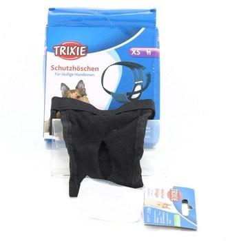 Hárací kalhotky Trixie látkové