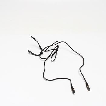 Rychlonabíjecí kabel OtterBox 78-52655