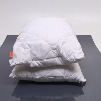 Sada polštárů Sleepling 196044 Basic 2 ks
