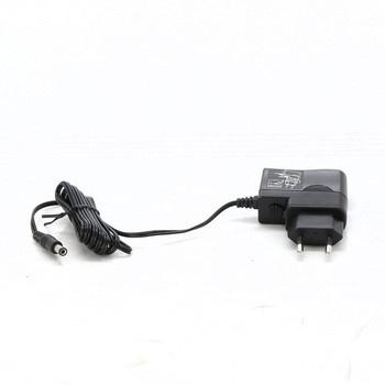 AC adaptér Plantronics 203158-1