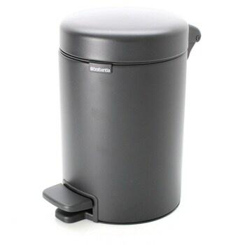 Odpadkový koš Brabantia 200465, 3L