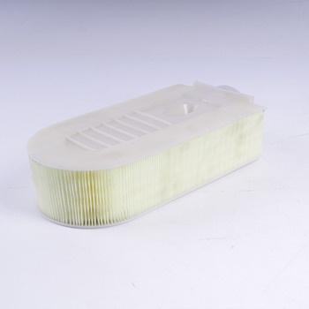 Vzduchový filtr Mann Filter C 35 003
