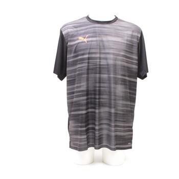 Pánské sportovní triko Puma