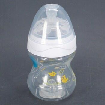 Kojenecká lahev Nuvita Mimic 6010