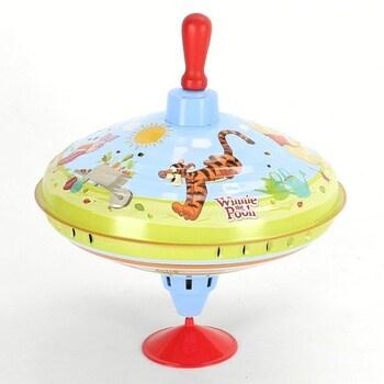 Dětská hračka Lena 52213, káča