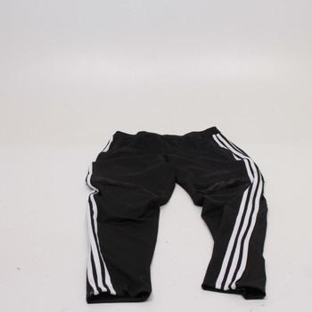 Pánské sportovní kalhoty Adidas D95958