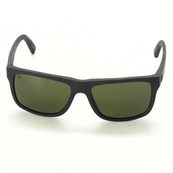 Sluneční brýle Electric unisex