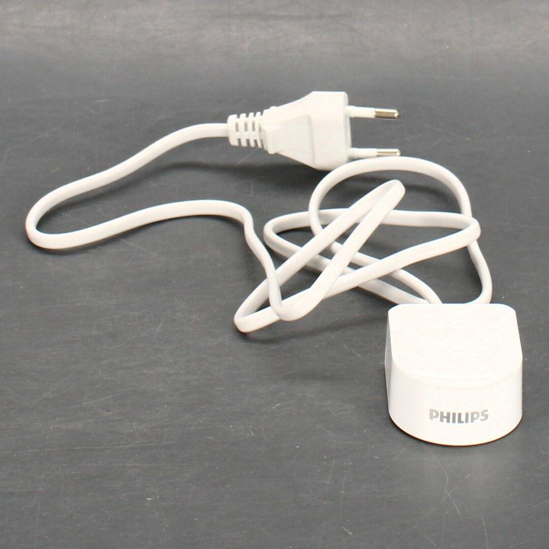 Elektrický kartáček Philips Sonicare HX6530