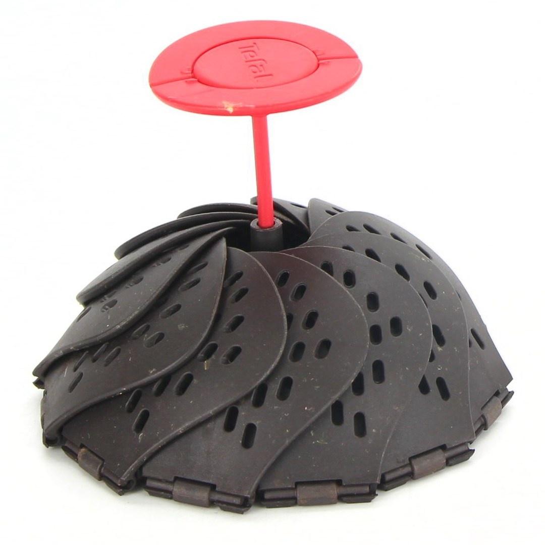 Tefal Ingenio napařovací košík