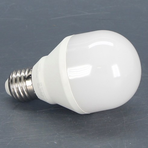 LED žárovka Philips Hue White Filament