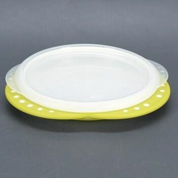 Dětské nádobí Nuk Easy Learning