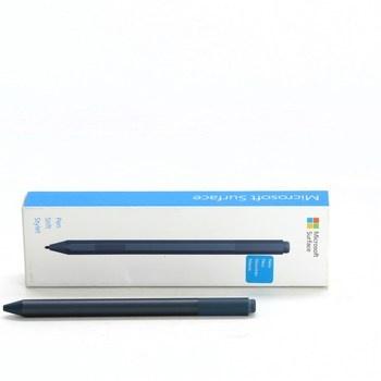 Stylus Microsoft Surface Pen - modrá