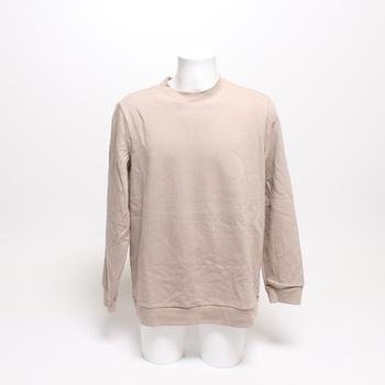 Pánský svetr Amazon AT-M 06