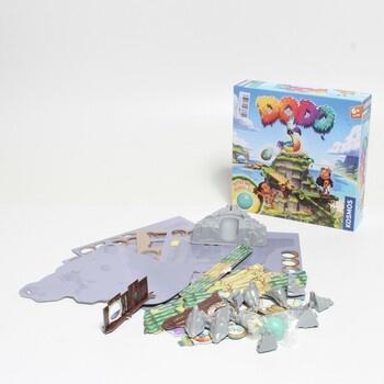 Dětská stolní hra Dodo Kosmos 697945