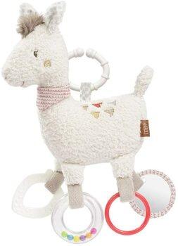 Dětská hračka Fehn 058055 Activity