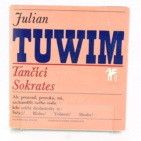 J. Tuwim: Tančící Sokrates