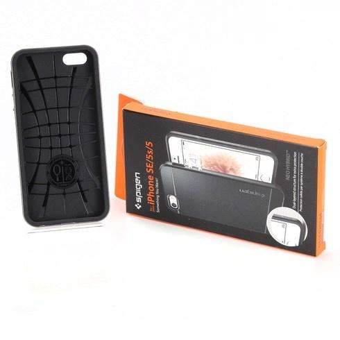 Kryt na mobil Spigen Cellularline pro iPhone