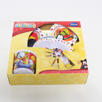 Sada nádobí Joy Toy 736095