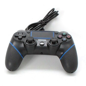 Herní ovladač Wireless controller