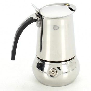 Kávovar Bialetti Kitty 2 šálky