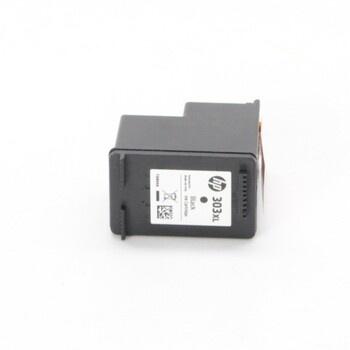 Inkoustová cartridge HP 3YN10AE 303 XL 2x