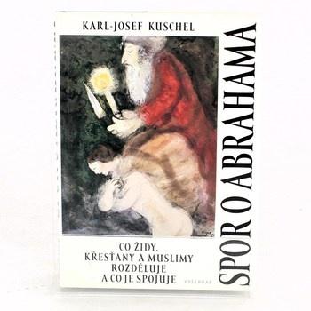 Karl-Josef Kuschel: Spor o Abrahama