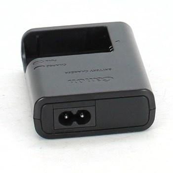 Nabíječka baterií Canon LC-E12