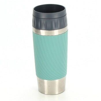 Izolační lahev Emsa N2011700