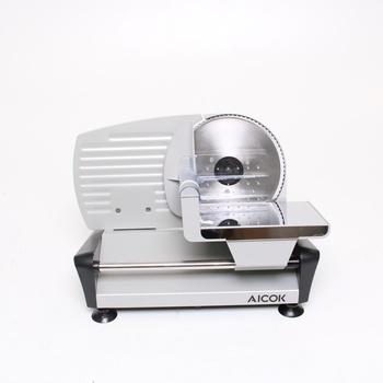 Kráječ AICOK Slicer machine