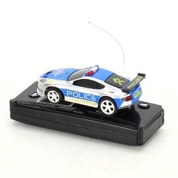 Policejní autíčko Revell 23559
