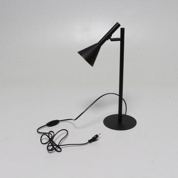 Stolní lampa Eglo 97805 Cortaderas, vintage