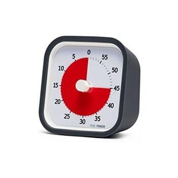Minutka Time Timer 5026 MOD