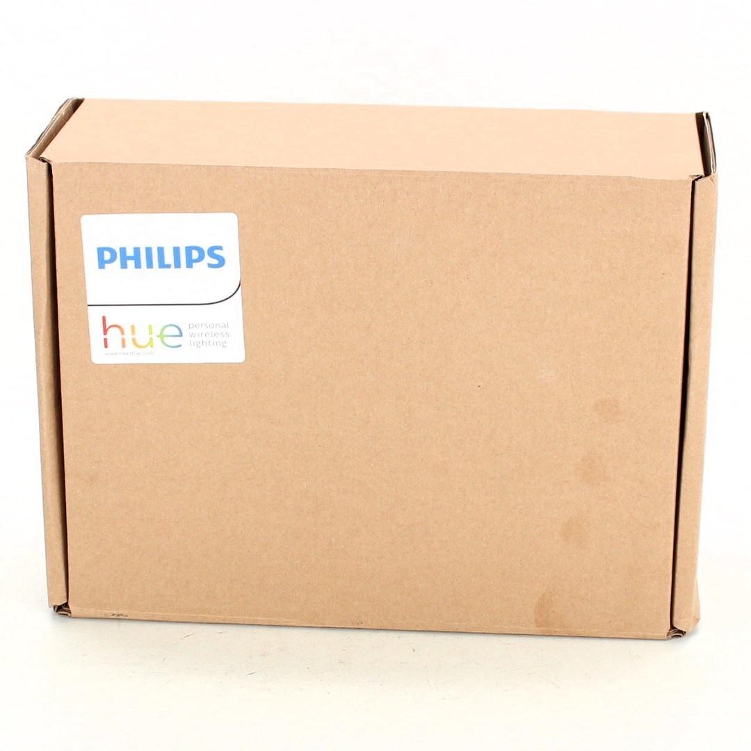 Sada Philips Hue White&Color Ambience