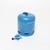 Plynová kartuše Campingaz R907