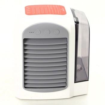 Stolní ventilátor Shenzen WT-F10