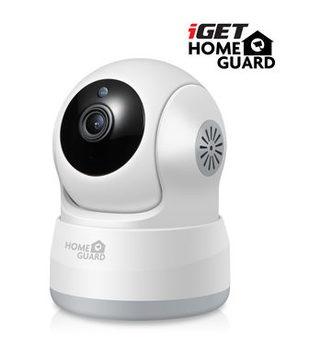IP kamera iGET Homeguard HGWIP711