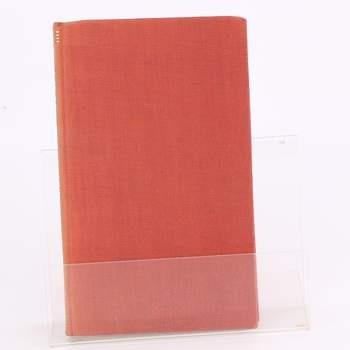 Kniha Papežská mše Karel Schulz