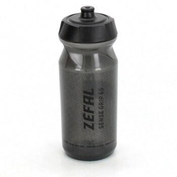 Cyklistická lahev Zéfal Sense Grip 65