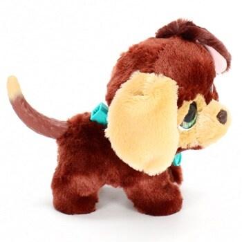 Dětský mazlíček FurReal Friends