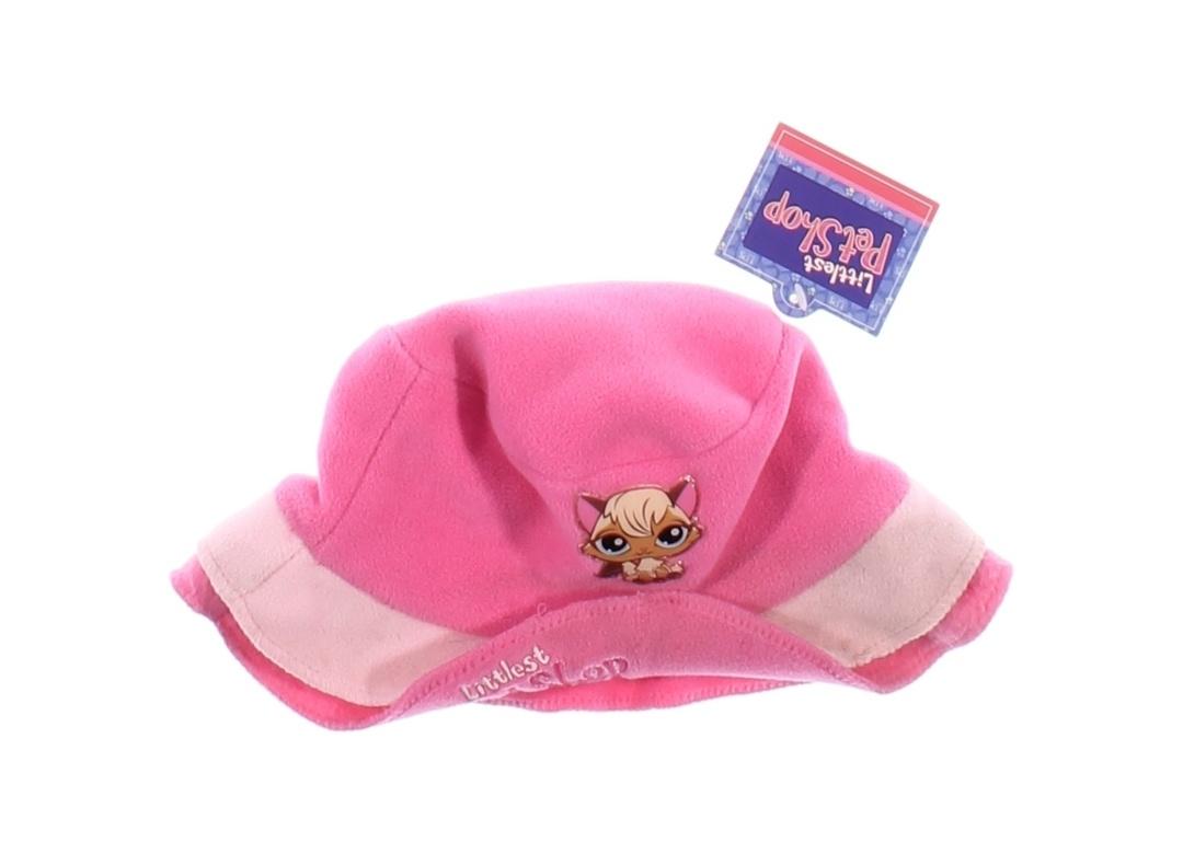 Kojenecký klobouk Littlest Pet Shop